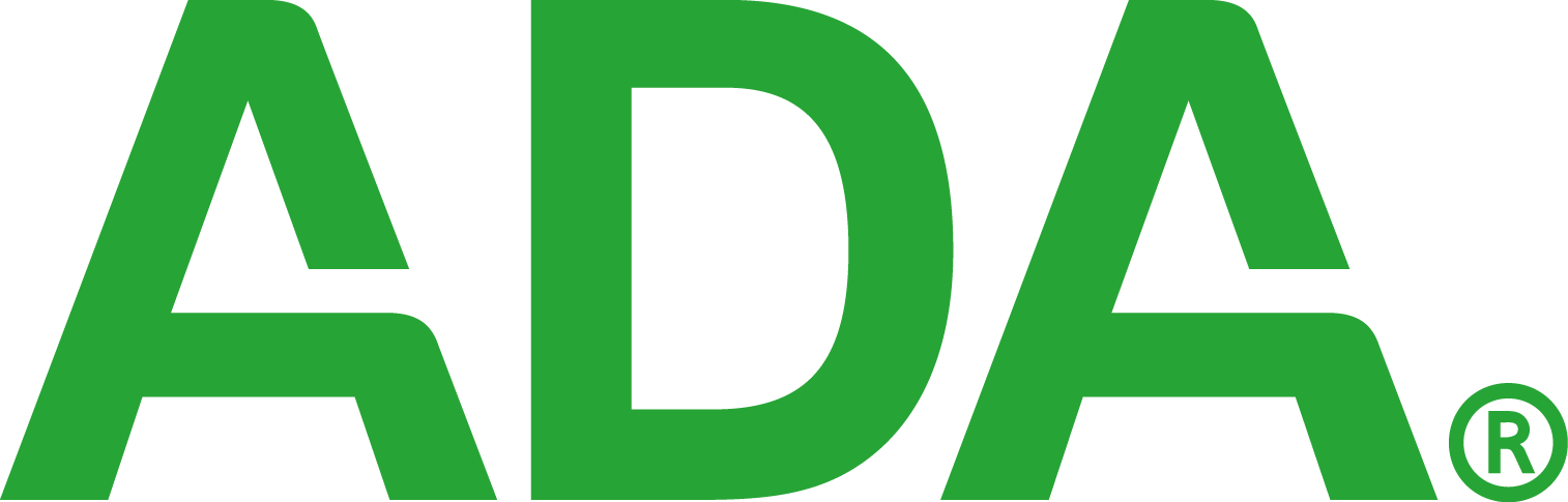 ada-american-dental-association-logo